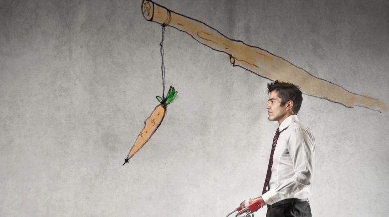 avoid sales tricks