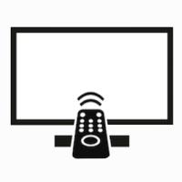 smaller-tvs